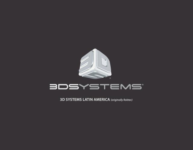 3D Systems Latin America