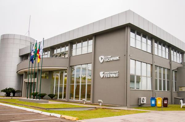 3D Systems Brasil