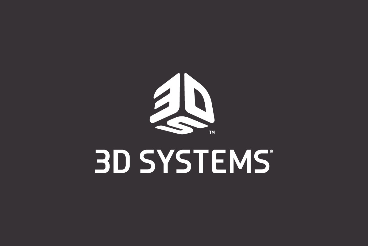 3D Systems revendedor
